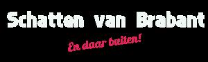 Schatten van Brabant
